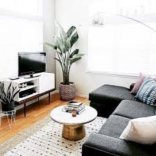 45 Awesome Apartment Decorating On A Budget Artmyideas