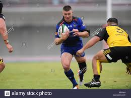 Berrick Barnes Stock Photos & Berrick Barnes Stock Images - Alamy Elton Jantjies Photos Images De Getty Berrick Barnes Of Australia Is Tackled B Pictures Cversion Kick Youtube How Can The Wallabies Get Back On Track Toshiba Brave Lupus V Panasonic Wild Knights 51st All Japan David Pock The42 Matt Toomua Wikipdia Happy Birthday Planet Rugby Carter Expected To Sign With Japanese Top League Club Australian Rugby Team Player B