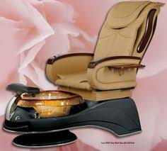 T4 Stellar Pedicure Chair by Show Details For Lavender 1 Pedicure Spa Chair 2750 With Matching