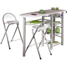 table bar cuisine castorama meuble table bar cuisine tabouret de bar industriel tabouret