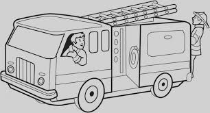 Trend Of Free Fire Truck Coloring Pages To Print Printable Fancy ... Fire Truck Coloring Sheets Printable Archives Pricegenieco New Bedroom Round Crib Bedding Dinosaur Baby Room Engine Page Pages Bunk Bed Gotofine Led Lighted Vanity Mirror Rescue Cake Topper Walmartcom For Toddler Sets Boys Elmo Kidkraft 86 Heroes Police Car Cotton Toddlercrib Set Kidkraft New Red Moving Co Fire Truck 6pc Twin Quilt Pillows Delightful 12 Letter F Is Paper Crafts