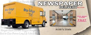 Free Download Star Ledger Newspaper Delivery Jobs - CLGSS.net Western Cascade Local Truck Driving Jobs In Vancouver Bc Best Image Walmart Expands Home Delivery In Fight With Amazon Am 1540 Wbco Customer Service Google Unfi Careers Delivery Driver Job Description For Resume Of 20 Tow How To Write A Perfect With Examples For 174953 Light Kusaboshicom Small Truck Jobs Size Trucks Check More At Http Sample Rumes