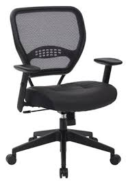 Lexmod Edge Office Drafting Chair by 10 Best Office Chair Under 200 Reviews