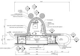 Earthship Biotecture: Self-sufficient Living Revisited ... An Overview Of Alternative Housing Designs Part 2 Temperate Earthship Home Id 1168 Buzzerg Inhabitat Green Design Innovation Architecture Cost Breakdown How To Build Step By Homes Plans Basic Ideas Chic Flaws On With Hd Resolution 1920x1081 Pixels Project In New York Eco Brooklyn Wikidwelling Fandom Powered By Wikia Earthships Les Maisons En Matriaux Recycls Earth House Plan Custom Zero Energy Montana Ship Pinterest