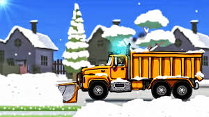 Snow Plow Truck For Children Cars Trucks Fire Pleasing Cartoon ... Alert Famous Cartoon Tow Truck Pictures Stock Vector 94983802 Dump More 31135954 Amazoncom Super Of Car City Charles Courcier Edouard Drawing At Getdrawingscom Free For Personal Use Learn Colors With Spiderman And Supheroes Trucks Cartoon Kids Garage Trucks For Children Youtube Compilation About Monster Fire Semi Set Photo 66292645 Alamy Garbage Street Vehicle Emergency