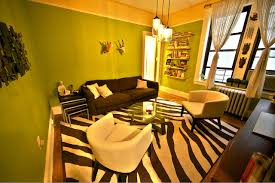 African Safari Themed Living Room by African Themed Bedrooms Bedroom Awesome African Themed Bedroom And