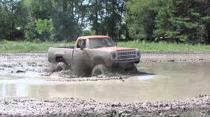 100 Dodge Mud Trucks Wallpaper 39209 LOADTVE