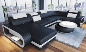 modern luxury sofas and sectionals sofa dreams