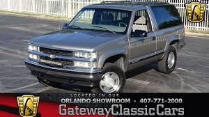 TRUCK FOR SALE | Gateway Classic Cars Spin Tires Lifted Semi Truck Rock Crawling Kansas City Trailer Custom Black Widow Trucks Best Chevrolet 50 Pickup For Sale Under 100 Savings From 1229 Used For Near You Phoenix Az Ram Gallery Ford F250 Xl New Cars Upcoming 2019 20 Conklin Fgman Buick Gmc In Mo 1998 Dodge Ram 3500 Laramie Slt Quad Cab Pickup Truck Item Robert Brogden Dealership Sca Performance Quality Net Direct Auto Sales Ford Cmialucktradercom Hendrick Shawnee Mission Chevy