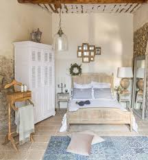 country style country air country bedroom