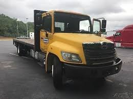 Flatbed Truck Rental Atlanta - Best Image Truck Kusaboshi.Com Used Inventory 1967 Kenworth Flatbed Truck Beeman Equipment Sales Used 2005 Sterling L7501 Flatbed Truck For Sale In Ga 1812 Ptr Blog Premier Rental Daf Lf45160 Oswestry Flatbeddropside Trucks Price 8500 Year Fountain Co 4x4 Rent Pickup Trucks Nationwide Flatbedtrucks Hashtag On Twitter Isuzu Nqr400 4 Tonne Flatbed Truck Junk Mail Cporate Monthly 1 Ton Rentals Youtube United