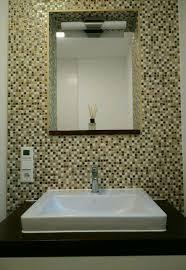 mosaikfliese amazonas weiß gold keramik mosaik