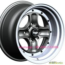 China Vehicle Spare Parts 15inch Work Equip Aluminium Wheels Rims ... Diy Restore Of Corroded Alinum Alloy Wheels My Plant Doctor American Racing Classic Custom And Vintage Applications Available China Heavy Tractor Uckbustrailer Wheel Rimsalinum Magnesium Kmc Street Sport Offroad Wheels For Most Amazoncom Fuel Offroad Boost Black 168655inches 01mm Used Rims New Aftermarket Medium Duty Trucks 18 Inch 17 Chevy Rallye Vintiques Toyota 4 Runner Automotive Tacoma 160282 Ford Alcoa 16 X 6 8 Lug Drive Buy Truck How To Polish Rv Youtube Boat Trailer 15 5 Star Rim