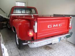 100 1984 Gmc Truck 84 GMC GMC Truck Stepside 84 Nasser