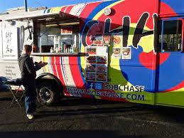 100 Food Trucks Sf Bobcha SF Food Truck Placesiveeatencom Truck San