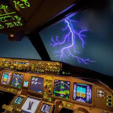 Boeing777300er Hashtag On Twitter
