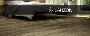 Lauzon Hardwood Flooring Distributors by Lauzon Pure Genius Hardwood Floors Review U2013 American Carpet