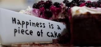 kuchen und torte ohne backen leckere rezepte und inspirationen