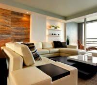 Simple Living Room Ideas Philippines by Cheap Apartment Decorating Ideas Pinterest Exterior Design