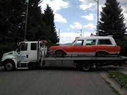 Best Rate Towing And Repair: Belgrade & Bozeman MT | Auto Service Fox Towing Los Angeles 247 Roadside Assistance Tow Home Hn Light Duty Heavy Oh Flatbed Services Green Truck Near Me Bradenton Service Company In Fl Glen Ellyn Il In Prairie Land San Pedro Wilmington South La Long Beach Harbor Area Patriot Recovery 24hr Laceyolympiatumwater Search For The Best Melbourne And Get Efficient Palm Desert Ca 7606745938 Pin By Classic On Pinterest When You Need Towing Near Me Anywhere Chicagoland Area