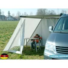 Roll Out Awning – Chasingcadence.co Caravan Roll Out Awning Parts Plus Patio Awnings Fiamma Store In For Decks 1hi9yqe Cnxconstiumorg Outdoor New Ft Replacement Campervan Pull Other Camper Best Images Collections Gadget With Front And Side Up We Window Wont Have An On Canopy Rails X 9 Cafree Of 7009 Tie Down Kit Suits
