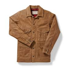 Men's Field Jackets, Wool Coats & Outerwear | Filson Orvis Mens Corduroy Collar Cotton Barn Jacket At Amazon Ll Bean Coat M Medium Reg Adirondack Field Brown Powder River Outfitters Wool For Men Save 59 Dorrington By Woolrich The Original Outdoor Shop Clearance Outerwear Jackets Coats Jos A Bank North Face Millsmont Moosejawcom Chartt Denim Stonewashed 104162 Insulated Filson Moosejaw Canvas Ebay Burberry In Green For Lyst J Crew Ranch Work Removable Plaid Ling