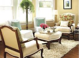 small room design awesome small living room chair accent chairs