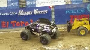 Monster Jam 2017 Sacramento - YouTube Sacramento Monster Jam Triple Threat Series Opening Night Review Truck Rentals For Rent Display Allstate Arena Chicago 3 November Roars Into Tampa On February 3rd Macaroni Kid Trucks 2014 Batman Slowmotion Wins Youtube 2018 Blog About It All Team Grave Digger Top In Coming To January 1921 Pantry Overflow Win Tickets Competes At Golden 1 Monster Truck Sport Racing Collector Rookie Poster Monster Jam Sacramento 2015 Presented By Nowplayingnashvillecom