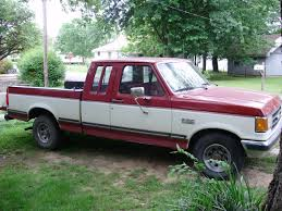 1990 Ford F-150 Specs And Photos | StrongAuto My 1990 Ford F250 Expedition Portal Cooldrive Pinterest Ford F150 Custom Extended Cab Pickup Truck Item 7342 Ranger Pickup Truckdowin F350 Information And Photos Zombiedrive For Sale Classiccarscom Cc1036997 Questions Is A 49l Straight 6 Strong Motor In The Ugly Truck Garage Backyard Chickens Topworldauto Photos Of Xlt Lariat Photo Galleries Pin By Sean Carey On Vehicles Trucks Informations Articles Bestcarmagcom F150 Leveling Kit Page 3 Truck Enthusiasts Forums