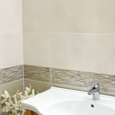 6 Inspirational Ideas For Bathroom Recesses Jeeves