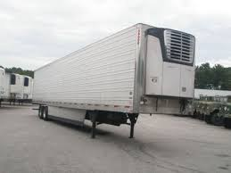 Our Featured #trailer Is A 2012 Utility 53 X 102 #Reefer Trailer ... 401 Trailers Inc Manac Trailers Kalyn Siebert Smart Truck Inventory Kens Repair Mac Trailer Used Semi Trucks For Sale Tractor Western Cascade Home Bonander Sales New And Dealer In And At Truck Traler Video Game Vans For Pizza Food Tampa Bay Heavy Towing Service