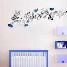 Bubble Guppies Bathroom Decor by Giant Bubble Guppies Wall Decal Kids Bedroom Bathroom Stickers