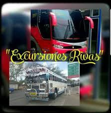 100 Metropolitan Trucking Inc MARQUEZ TRUCKING INC Home Facebook