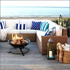 Furniture: Attractive Pier One Patio Furniture For Your Outdoor ... Bistro Table And Chair Sets Awesome With Image Of 69 Off Pier 1 Keeran Rubbed Black Round High Imports Ding Room Chairs One Ikea Has Recalls Bistro Chairs Due To Fall Hazard Console Intended For Plans E Coffee Ordinary 30 Fresh Outdoor In Pier One Accent Apkkeurginfo Round Table Chriiscience1stoaklandorg Tables Indesignsme C Etched Metal Cstruction Cookingfevergames