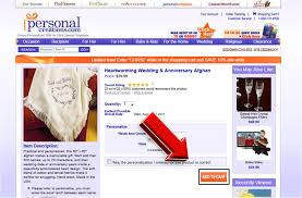 Personal Creations Coupon Code Free Shipping Qvc Coupon Code 2013 How To Use Promo Codes And Coupons For Qvccom Personal Creations Discount Coupon Codes Knight Coupons Center Competitors Revenue Employees Personal Website Michaels Bath Body Works 15 Off 40 10 30 5 Btn Code Steam Game Employee Perks Human Rources Uab Talonone Update Feed Help Lions Deal Free Shipping Ldon Drugs Policy Bubble Shooter Promo October 2019 Erin Fetherston Shipping Pizza Hut Eat24 Brand Deals