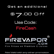 Awesome Vapor Coupons Best July 4th Vape Deals 2019 Vaping Cheap 1015 Off Mig Vapor Coupon Codes On All Products Nw Vapors Coupon Code Tkomsel Line Store Get Rich Free Shipping Deals Direct Dme 2018 Wcco Ding Out Breazy Code Massive Store Wide Savings Updated For Vaper Empire Promo Discounts Vaporizer Vapordna December Sears Optical Coupons Canada Groupon Online July Jolly Plumbing