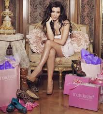 Shoedazzle Coupon Code December 2018 - Perfume Coupons Shoedazzle Coupons And Promo Codes Draftkings Golf Promo Code Tv Master Landscape Supply Great Deal Shopkins Shoe Dazzle Playset Only 1299 Meepo Board Coupon 15 Off 2019 Shoedazzle Free Shipping Code 12 December Guess Com Amazoncom Music Mixbook Photo Co Tonight Only Free Shipping 50 16 Vionicshoescom Christmas For Dec Evelyn Lozada Posts Facebook