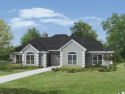 Decorative One Floor Homes by Ranch House Exterior Paint Colors Second We A More Girly