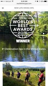 Best 25+ Killington Vermont Ideas On Pinterest | Killington Ski ... Favorite Killington Restaurants And Bars New England Today Wobbly Barn Youtube Dew Tour Kickoff Vip Parties Ft Dj Cassidy Ski Resort Guide Vermont Vt November December Price Breaks Houses For Rent Views Of Fall Foliage From The K1 Gondola Wobbly Barn Steakhouse Menu Prices Restaurant Easy To Keep Everyone Happy At Us Apres Ding World Cup Skiing 2017 Tips On Where Park Who 27 Best Places Spaces Images Pinterest Resorts