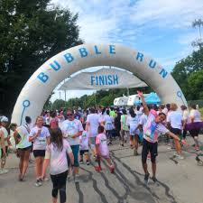 Bubble RUN 5k (@bubblerun) | Twitter How To Create Coupon Codes And Discounts On Amazon Etsy Ebay And 60 Off Hotwire Promo Coupons In August 2019 Groupon Run Sign Up Coupon Code Bubble Run Love Layla Fathers Day Cards 20 Discount Serious Fun Theres Something For Every Runner At Great Eastern Eventhub 1st Anniversary Event Facebook For Neon Vibe Jct600 Finance Deals Savage Race Las Vegas Groupon Buffet Increase Sales With Google Shopping Merchant Promotions Foam Glow Pladelphia Free Chester Pa Active