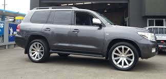 BLACK RHINO TRAVERSE[Silver W/Machined Face] |BG World Wheels Cindy We Hope You Enjoy Your New 2012 Chevrolet Traverse Toyota Tundra With 22in Black Rhino Wheels Exclusively From The 2018 Adds More S And U To Suv Midsize Canada Used 2017 Lt Awd Truck For Sale 46609 New 2019 Ls Sport Utility In Depew D16t Joe Limited Crewmax Dealer Serving Nissan Frontier Pro City Mi Area Volkswagen Gmc 3 Gmc Acadia Redesign Gms Future Suvs Crossovers Lighttruck Based Heavy Sales Sault Ste Marie Vehicles For