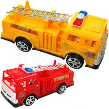 1pcs Fire Truck Large Fire Engine Vehicle Model Ladder Children Car ... Childrens Large Functional Trailer Set With Sound And Light Moving Toy Review 2015 Hess Fire Truck And Ladder Rescue Words On The Word With Head Sensor Kids Toys Car Model Buy Double Large Toy Fire Truck Firetruck Ladder Alloy 9 Fantastic Trucks For Junior Firefighters Flaming Fun Awesome Vintage 1950s Tonka Engine Tfd Big Children Playhouse Popup Play Tent Boysgirls Indoor Matchbox Giant Ride On Youtube Usd 10129 Remote Control News Iveco 150e Magirus Trucklorry 150 Bburago Amazoncom Memtes Electric Lights Sirens