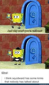 Spongebob That Sinking Feeling Polly Streaming by 256 Best Me Images On Pinterest Funny Hilarious And So True