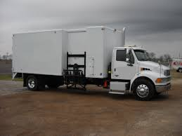 Collection Truck - Buy & Sell Used Shredding Trucks & Equipment Home Ak Truck Trailer Sales Aledo Texax Used And Paper Peterbilt 389 Best Resource Fresh Fast Track Your Trailers New Trucks Paper Essay Service Lkhomeworkvzeyingrityccretesolutionsus Model Of A Truck Stock Vector Martin2015 138198784 Advanced Driving School Fontana Ca Gezginturknet Rolls In Trailer Photo 86365004 Alamy On Twitter Find All Our Latest Listings Added Realtime Displays Provide Location Triggered Ads Traffic Pedigree Salem Nd Stock Image Image Yellow 85647