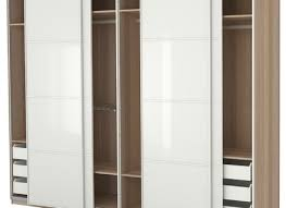 Menards Patio Door Hardware by Sliding Barn Door Hardware Menards Doors Windows Ideas Doors
