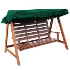 2/3 Seater Garden Swing Chair Anti-uv Waterproof Replacement Canopy ... Cheap And Reviews Lawn Chairs With Canopy Fokiniwebsite Kelsyus Premium Folding Chair W Red Ebay Portable Double With Removable Umbrella Dual Beach Mac Sports 205419 At Sportsmans Guide Rio Brands Hiboy Alinum Pillow Outdoor In 2019 New 2017 Luxury Zero Gravity Lounge Patio Recling Camping Travel Arm Cup Holder Shop Costway Rocking Rocker Porch Heavy Duty Chaise