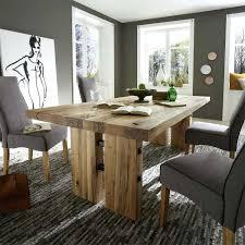 cuisine originale en bois table haute originale table cuisine originale ile de