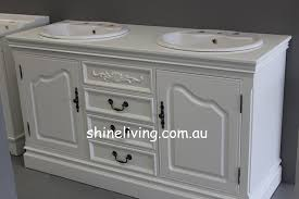 shine living french provincial bathroom vanity kitchen and