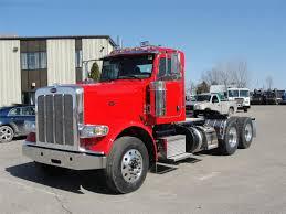 100 Raney Truck Parts All About Peterbilt 388 389 S Kidskunstinfo