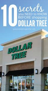 Christmas Tree Skirt Sams Club by 7 Items You Should Always Look For At The Dollar Tree Before
